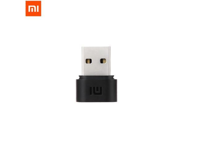 NeweggBusiness - Xiaomi Smart Home Automation Portable Mini