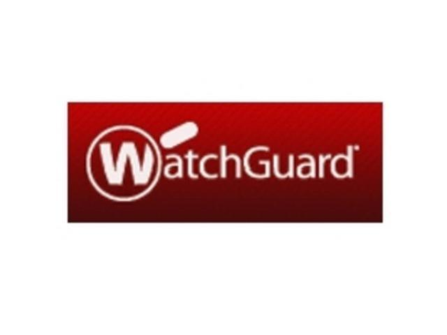 WatchGuard Firebox T10-W Network Security/Firewall Appliance photo