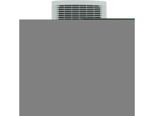 Whirlpool 10,000 BTU Single-Exhaust Portable Air Conditioner with Remote Control in White photo