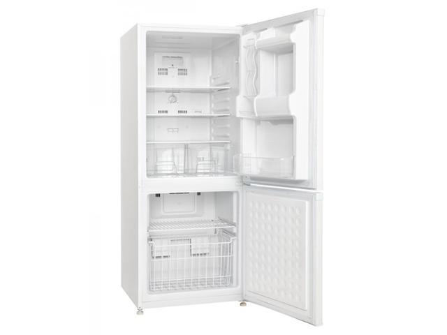 Danby DFF092C1WDB: 9.20 cu. ft. Refrigerator photo