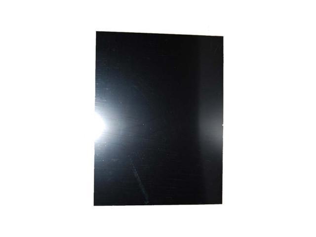 Norcold Optional Door Panel Set For Norcold Model DE-0061 Refrigerator 623867 photo