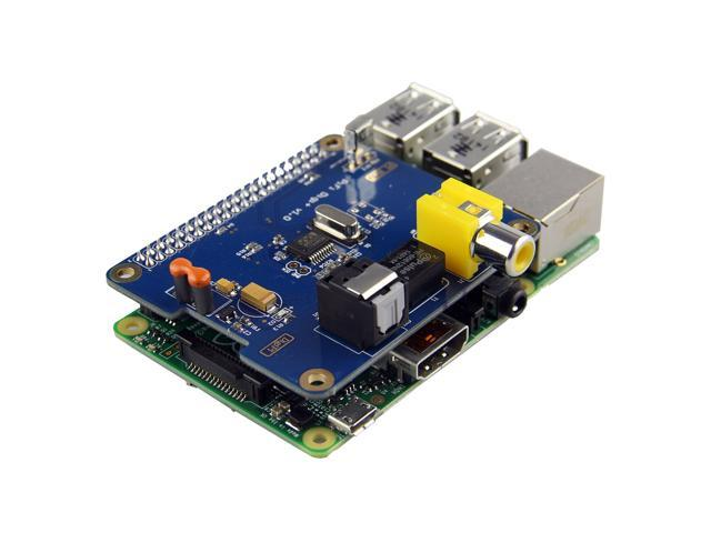 Wine for raspberry pi