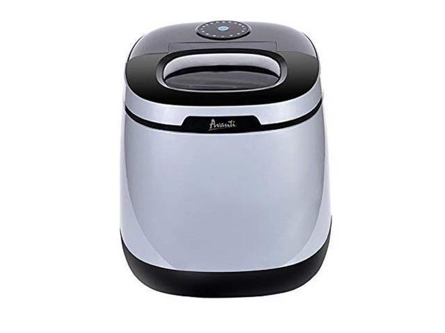 Avanti - IM4520GIS - Portable Countertop Ice Maker photo
