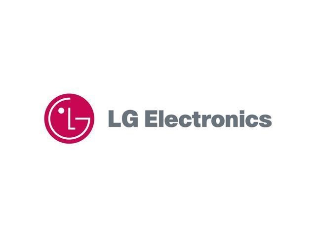 NeweggBusiness - LG Gram 17