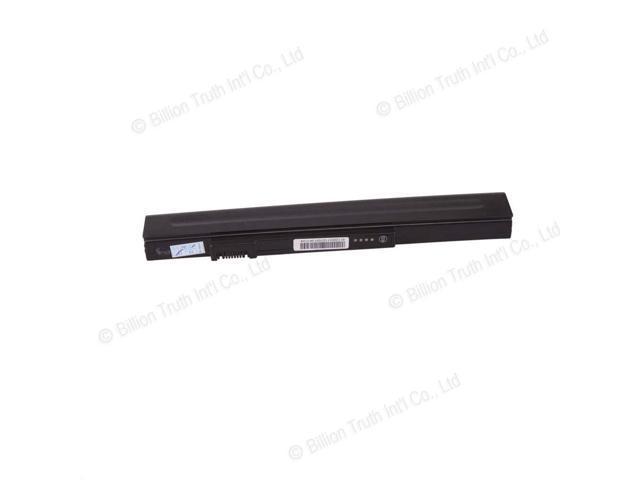 MX6956 AUDIO WINDOWS 7 X64 TREIBER