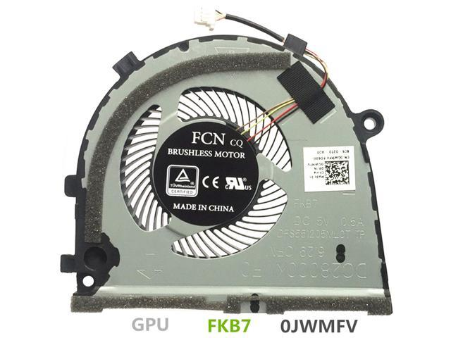Dell G5 Cooling Pad