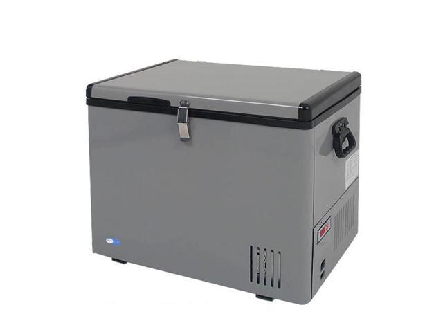 Whynter FM-45G 45 Quart Portable Fridge/ Freezer photo