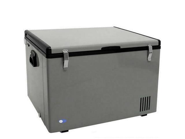 Whynter FM-65G 65 Quart Portable Fridge/ Freezer photo