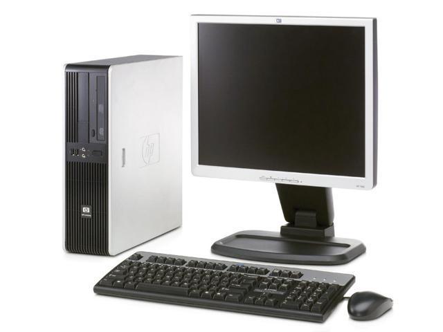 NeweggBusiness - Microsoft Authorized Refurbisher - HP