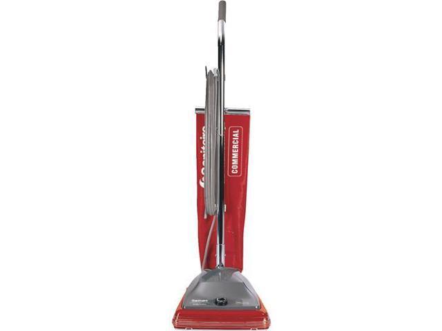 Electrolux Home Care 12' Upright Comm Vacuum SC684F Unit: EACH photo