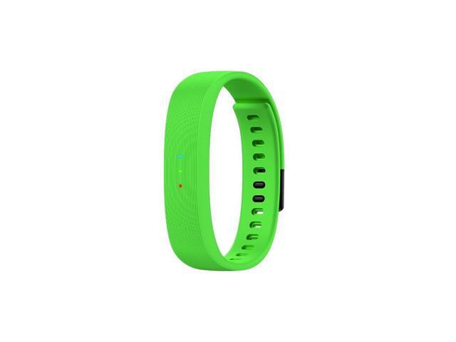 Razer Nabu X Fitness Smartband Green for iPhone Android Devices Genuine New