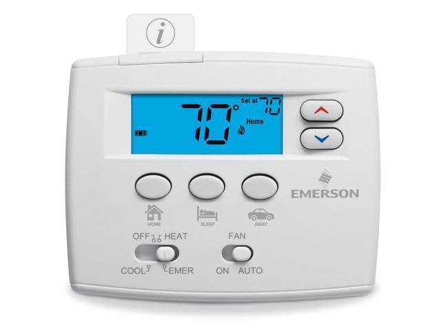 Heat Pump Usa