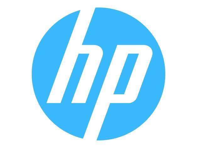 NeweggBusiness - HP JL319A Aruba 2930M 24G 1-Slot Switch