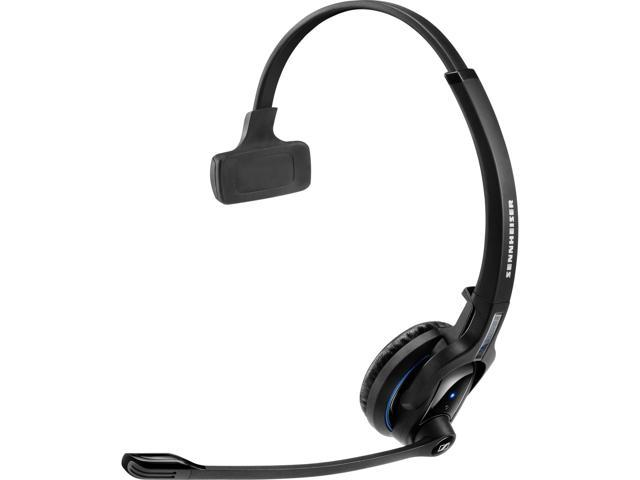 Bluetooth Headset - USA