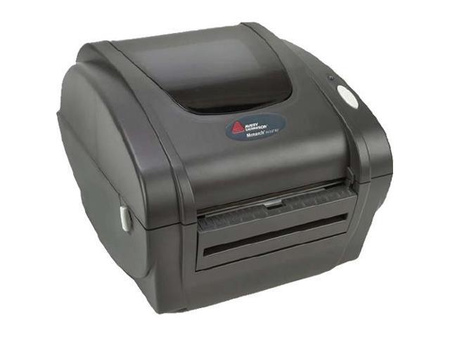 9416 Printer FAQs