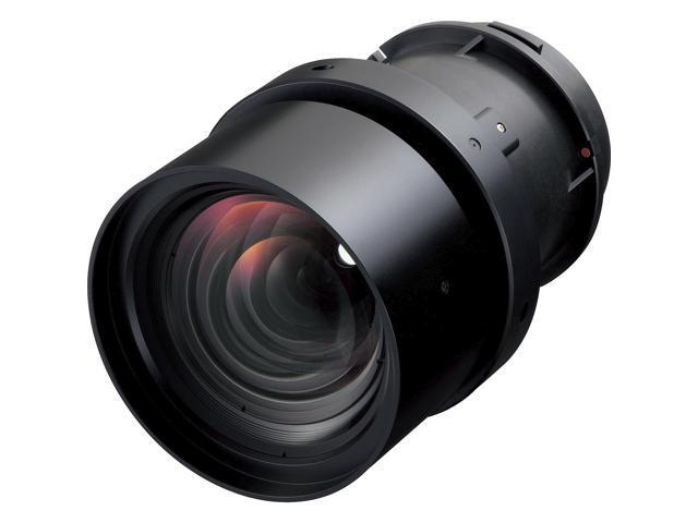 Panasonic Digital Camera Filters