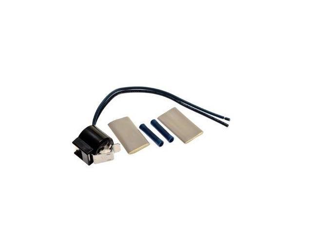 Frigidaire 5303918214 Defrost Thermostat for Refrigerator photo