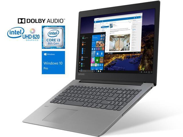 NeweggBusiness - Lenovo IdeaPad 330 15 6