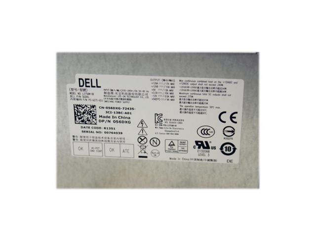 NeweggBusiness - NEW OEM Dell Optiplex 3010 7010 9010 MT