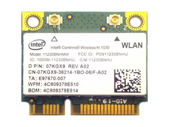 NeweggBusiness - Dell Inspiron 15R N5110 15 6