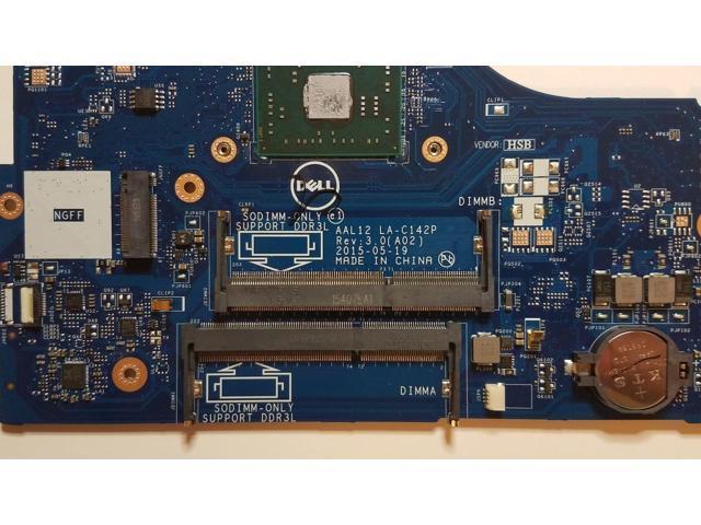 NeweggBusiness - OEM Dell Inspiron 5000 15-5555 17-5755
