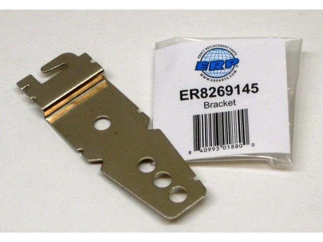 WP8269145 for Whirlpool Dishwasher Upper Mounting Bracket AP3039168 PS393134 photo