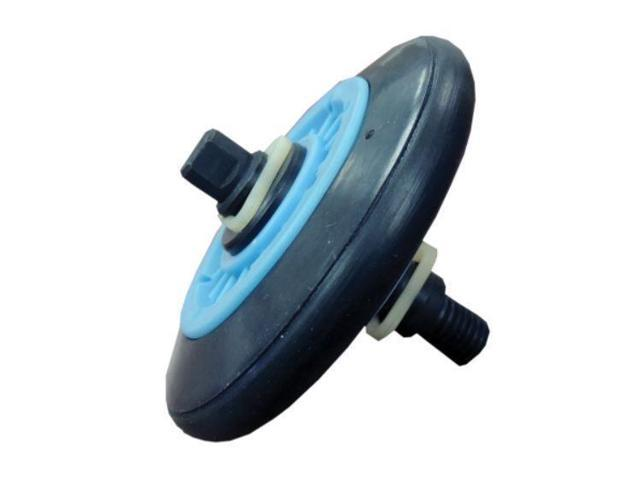 Dryer Drum Roller Wheel for Whirlpool Maytag W10177428 AP6016361 PS11749648 photo