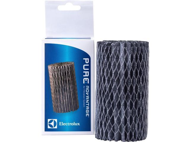 Electrolux - Air Filter for Refrigerators and Freezers - Gray photo
