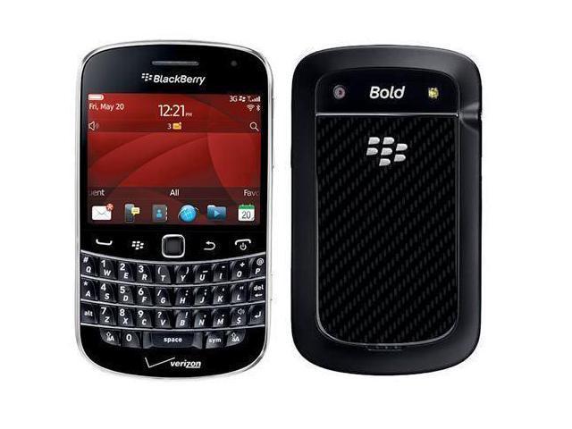 blackberry phone | Compare Prices on GoSale com