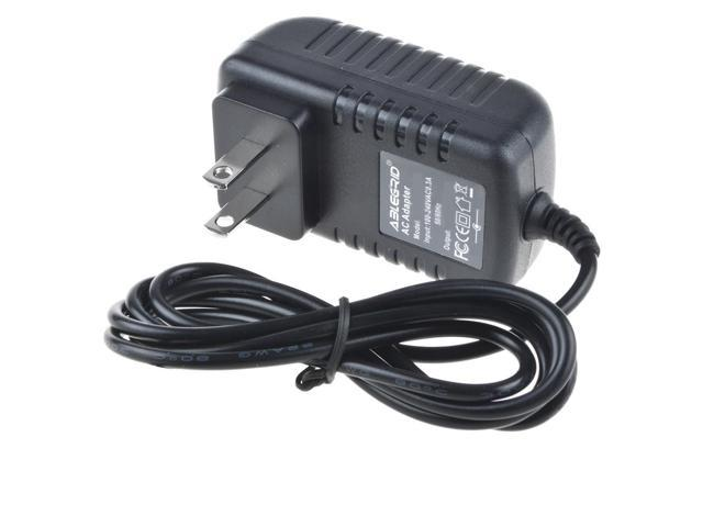 ABLEGRID New AC DC Adapter For THOMSON CONSUMER ELECTRONICS 5-4035A Power Supply Cord Cable PS Wall Home Charger Input: 100-240 VAC 50/60Hz Worldwide photo