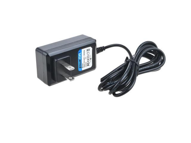 NeweggBusiness - PwrOn AC DC Adapter For Wyse C10LE 902175
