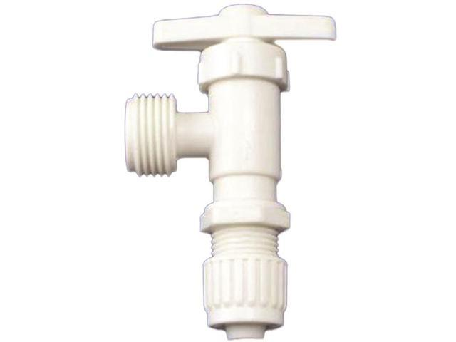 1/2PX3/4MGH WASHER VALVE FLAIR-IT Flair It Fittings 16887 742979168878 photo
