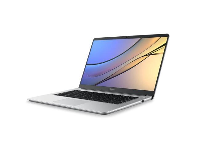 Huawei MateBook D review: AMD Ryzen performance for $629 - Neowin