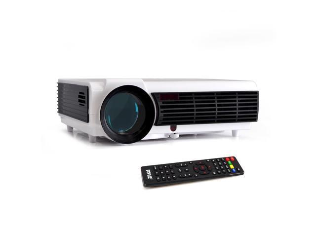 Home Theatre Projector