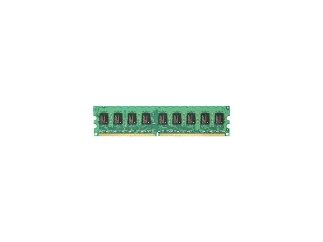 enthusiast class ddr2 800 modules - 640×480