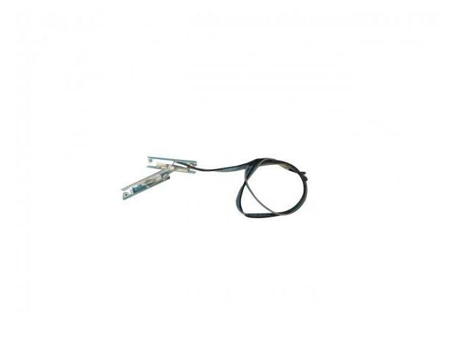 NeweggBusiness - ZX4300ANTENNA Gateway Zx4300antenna Zx4300
