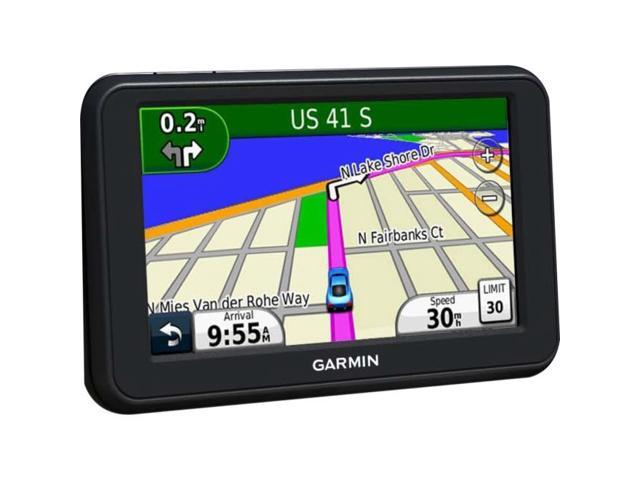 NeweggBusiness - Garmin Drive 50 USA GPS Navigator System ... on netgear map, amazon usa map, microsoft map, puma usa map, google usa map, kensington map, creative usa map, gps usa map, michelin usa map, magellan map, apple usa map, navigon usa map, columbia usa map, continental usa map, disney usa map,