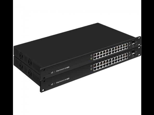 NeweggBusiness - UBIQUITI NETWORKS ES-24-500W Ubiquiti