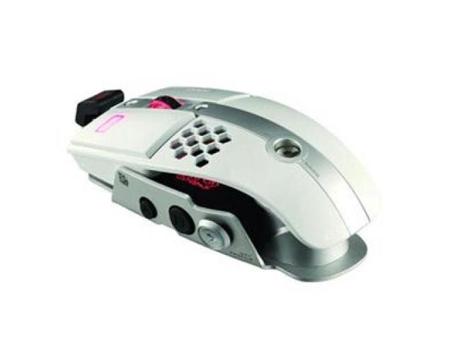 THERMALTAKE MO-LTM009DTJ SPORTS Level 10 M Gaming Mouse