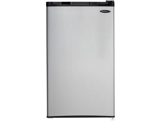 Danby DCR032C1BSLDD: 3.20 cu. ft. Compact Refrigerator photo