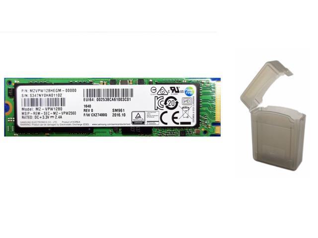 M 2 Ssd Pcie 128gb | Compare Prices on GoSale com