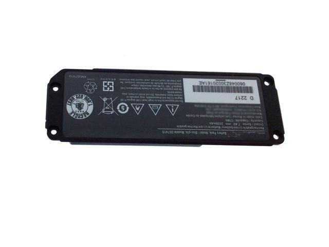 NeweggBusiness - Battery FOR BOSE SOUNDLINK MINI 21CR19/65