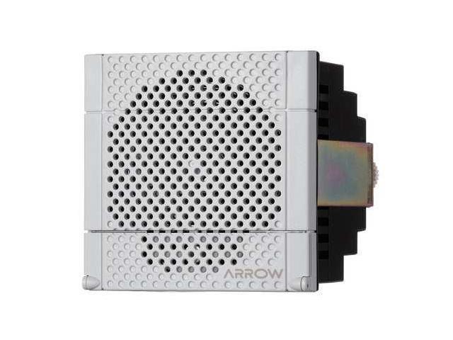 Schneider Electric Electronic Alarm White XVS72BMWN photo