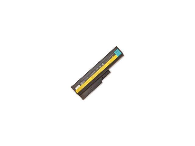 NeweggBusiness - Lenovo 42T4801 Lenovo 55++ (9 Cell) Battery