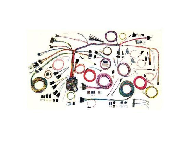 V18C_1_20171203110446965 neweggbusiness american autowire 500886 wire harness system for 67
