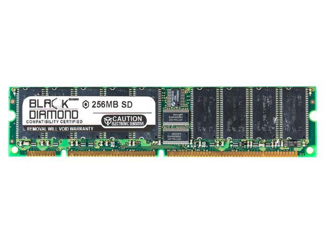DRIVER FOR DFI NB32-SCSL