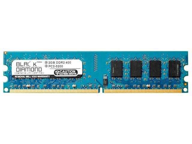FOXCONN 945G7MC-KS2HV TREIBER WINDOWS 10
