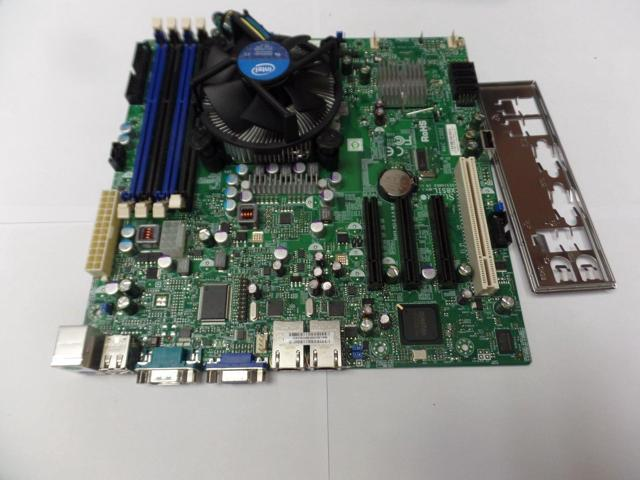 motherboard lga 1156 | Compare Prices on GoSale com