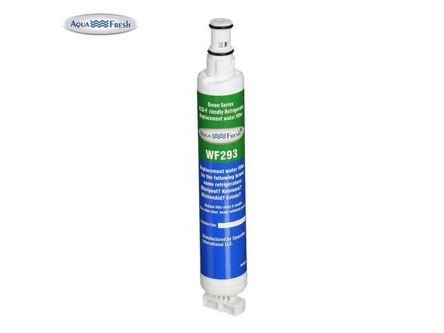 Aqua Fresh Replacement Water Filter - Fits Kenmore 9915 Refrigerators photo