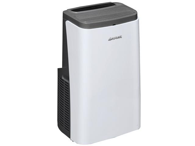 Avenger Portable Air Conditioner With Heater and Remote Control - 12,000 BTU JHS-A018-12KRH photo